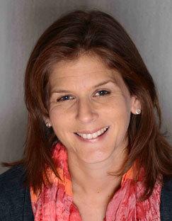 Kate-Palfi-Bildungsraum-Trainerin