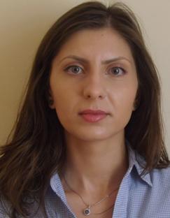 Cristina-Dobrita-bildungsraum-Trainerin