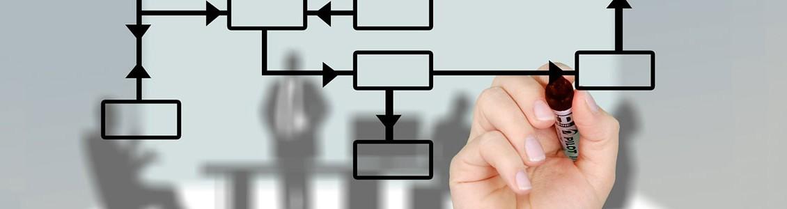 Moderation von Firmen-Veranstaltungen
