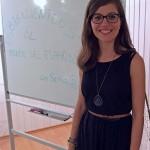 Spanisch Workshop im bildungsraum
