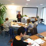 Strategisches Empfehlungsmarketing mit Michael Knorr