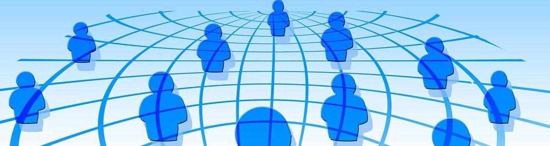 Netzwerken und Empfehlungsmarketing