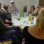 Workshop Englische Aussprache leicht gemacht