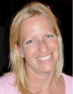 Birgit Bauer - bildungsraum