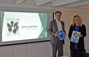Mindmapping-Trainer