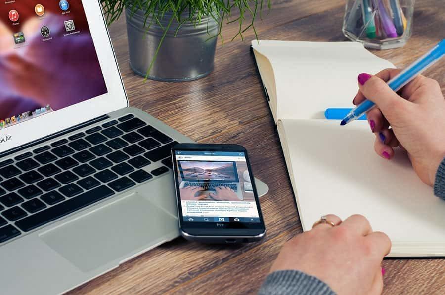 Public Relations Tipps online