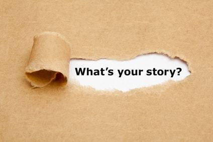 Public Relations Tipps und Stories