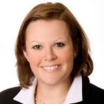 Public Relations Tipps von Sandra Wassmuth