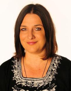 Fatima Freitag - bildungsraum-Trainerin