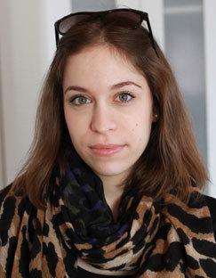 Katie Reschenhofer - bildungsraum-Trainerin