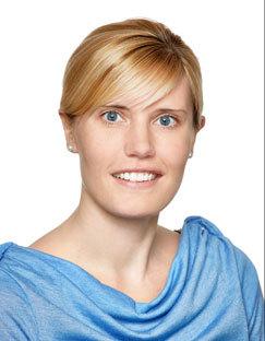 Victoria Pranschke - bildungsraum-Trainerin