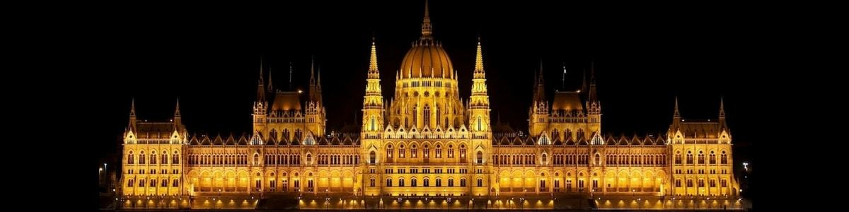 Ungarischer Abend: Sprache und Kultur