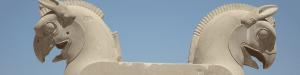 Persiopolis