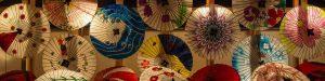 Japanischkurs