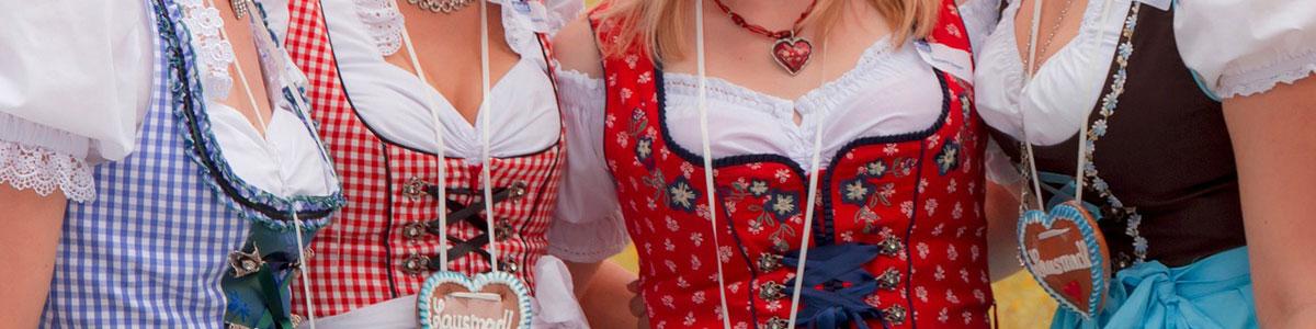 Deutschkurs - deutsch lernen in Brunn Mödling