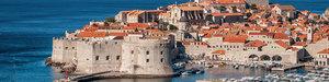Kroatischkurs