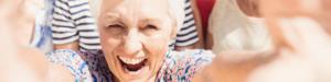 Braingym für Senioren